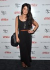 Shenae Grimes - The Art of Getting By Premiere in NY-03