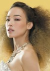 Shu Qi - Vogue-04