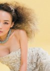 Shu Qi - Vogue-05