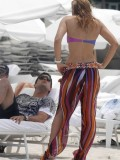 simone-ballack-in-a-bikini-in-miami-beach-07