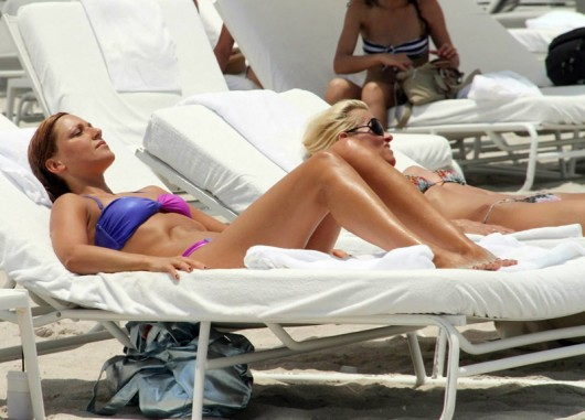 simone-ballack-in-a-bikini-in-miami-beach-08