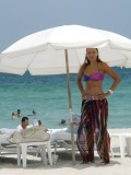 simone-ballack-in-a-bikini-in-miami-beach-25