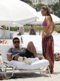 simone-ballack-in-a-bikini-in-miami-beach-33