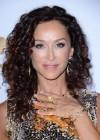 Sofia Milos: Latinos de Hoy Awards 2013 -03