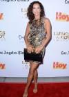 Sofia Milos: Latinos de Hoy Awards 2013 -08