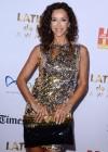 Sofia Milos: Latinos de Hoy Awards 2013 -10
