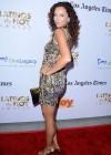 Sofia Milos: Latinos de Hoy Awards 2013 -13