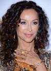 Sofia Milos: Latinos de Hoy Awards 2013 -14