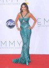 Sofia Vergara - 2012 Emmy Awards-03