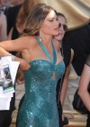 Sofia Vergara - 2012 Emmy Awards-04