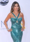 Sofia Vergara - 2012 Emmy Awards-06
