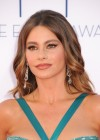 Sofia Vergara - 2012 Emmy Awards-09