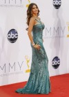 Sofia Vergara - 2012 Emmy Awards-12