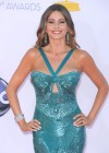 Sofia Vergara - 2012 Emmy Awards-14