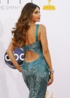 Sofia Vergara - 2012 Emmy Awards-17