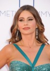 Sofia Vergara - 2012 Emmy Awards-18