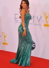Sofia Vergara - 2012 Emmy Awards-20