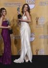 Sofia Vergara at Screen Actors Guild Awards 2013 -04