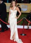 Sofia Vergara at Screen Actors Guild Awards 2013 -07