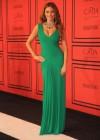 Sofia Vergara at 2013 CFDA Fashion Awards in New York -01
