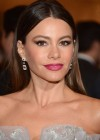Sofia Vergara - Metropolitan Museum of Arts Costume Institute Gala 2012-01