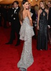 Sofia Vergara - Metropolitan Museum of Arts Costume Institute Gala 2012-03