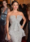 Sofia Vergara - Metropolitan Museum of Arts Costume Institute Gala 2012-04