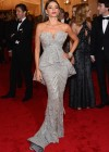 Sofia Vergara - Metropolitan Museum of Arts Costume Institute Gala 2012-06