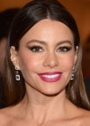 Sofia Vergara - Metropolitan Museum of Arts Costume Institute Gala 2012-08