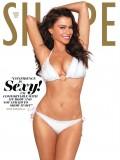 sofia-vergara-shape-magazine-march-2011-adds-02