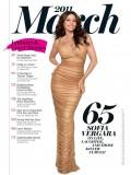 sofia-vergara-shape-magazine-march-2011-adds-03