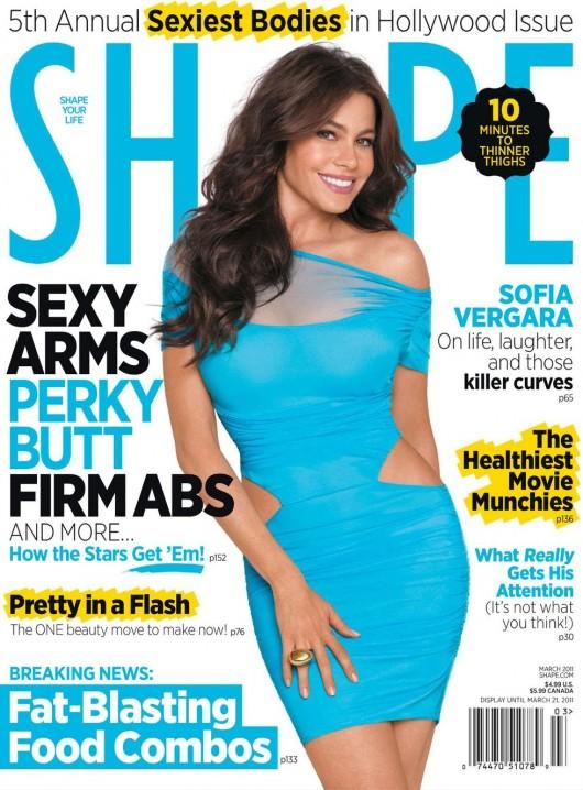 sofia-vergara-shape-magazine-march-2011-adds-04