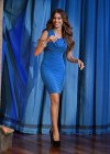 SOFIA VERGARA -  Late Night With Jimmy Fallon-03