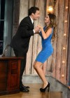 SOFIA VERGARA -  Late Night With Jimmy Fallon-11