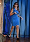SOFIA VERGARA -  Late Night With Jimmy Fallon-15