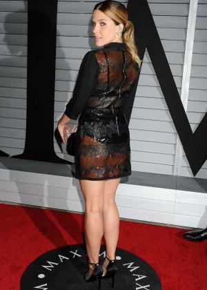 Sophia Bush - Maxim Hot 100 2014 -06