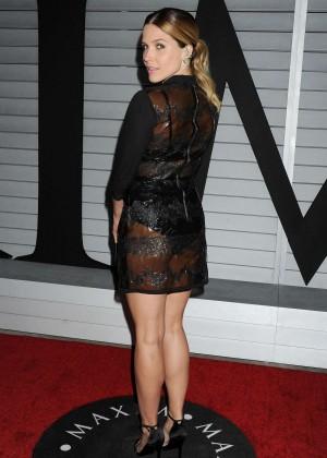 Sophia Bush Maxim Hot 100 2014 15 Gotceleb