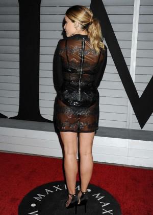 Sophia Bush - Maxim Hot 100 2014 -14