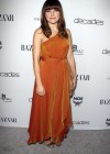 Sophia Bush - The Dukes of Melrose launch -17