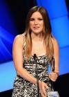 Sophia Bush - Young Hollywood Awards 2012
