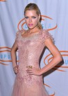 Sophie Monk at 2012 Annual Lupus LA Orange Ball-02