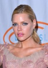 Sophie Monk In a dress at 2012 Annual Lupus LA Orange Ball