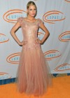 Sophie Monk at 2012 Annual Lupus LA Orange Ball-04