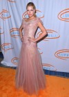 Sophie Monk at 2012 Annual Lupus LA Orange Ball-05