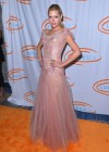 Sophie Monk at 2012 Annual Lupus LA Orange Ball-06