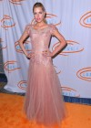 Sophie Monk at 2012 Annual Lupus LA Orange Ball-07