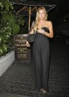 Sophie Monk - Candids in Hollywood-04