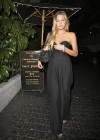 Sophie Monk - Candids in Hollywood-07