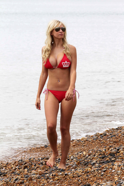 Leaked Sophie Reade nude (46 photos), Leaked