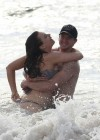 Sophie Simmons Bikini Photos: 2013 in Maui -01
